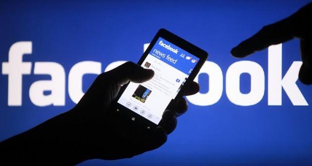 هوش مصنوعی فیس بوک برای شناسایی تبلیغات تقلبی به کار گرفته می شود