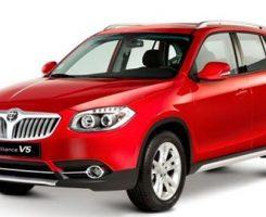 اعلام قیمت های جدید محصولات پارس خودرو ؛ افزایش قیمت