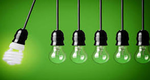 کاهش مصرف برق در ساعات پیک، کاهش بار شبکه توزیع برق را به همراه داشت