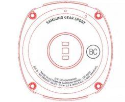 گیر اسپورت (Gear Sport)، نسل جدید ساعت های هوشمند هیبریدی سامسونگ!