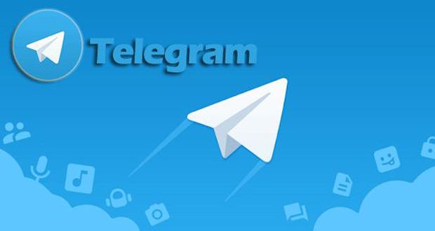 فیلتر کردن تلگرام و کانال های تلگرامی چاره کنترل نیست!