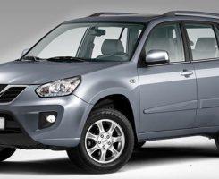 قیمت پرطرفدارترین خودروهای تولید داخل در بازار ایران
