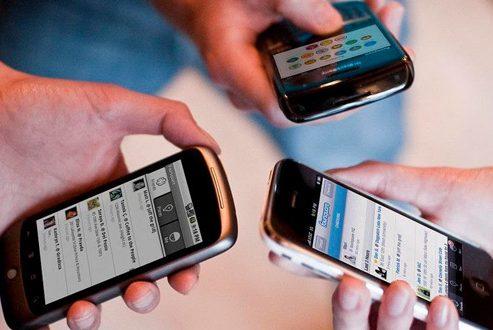 بررسی وضعیت بسته های اینترنتی ؛ کمیته حمایت از حقوق کاربران