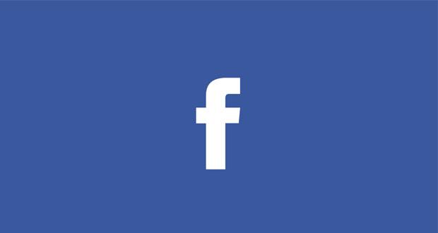 فیسبوک به دنبال ساخت عینک واقعیت افزوده است