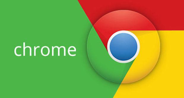 قابلیت متوقف کردن دائمی صدای وب سایت ها به گوگل کروم اضافه میشود