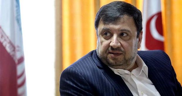 شرایط ایران برای استفاده از پیام رسان های خارجی