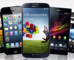 طراحی بستههای ترکیبی صوت و دیتای موبایل ؛ کاهش قیمت مکالمه در بستهها