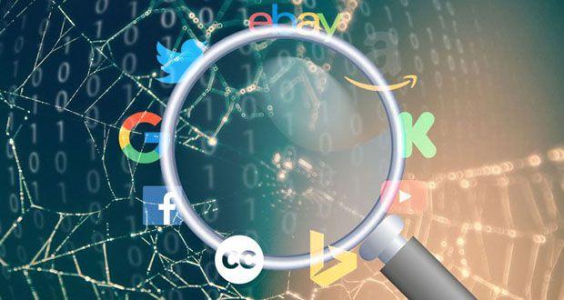 10 ترفند جستجوی پیشرفته آنلاین که وب گردی را آسان تر می کند