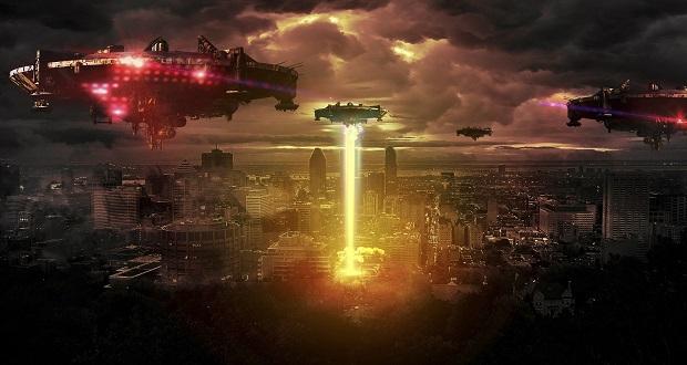 ناسا برای دفاع از زمین در مقابل موجودات فضایی نیروهای جدید استخدام نمیکند!