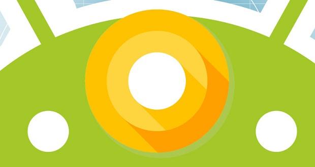 نسخه جدید سیستم عامل اندروید با نام اوریو (Oreo) معرفی خواهد شد