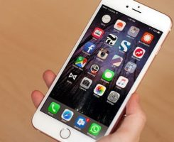 بهترین اپلیکیشن های پولی آی او اس که در حال حاضر رایگان هستند!
