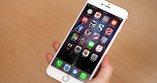 بهترین اپلیکیشن های پولی آی او اس که تا مدت محدودی رایگان هستند!