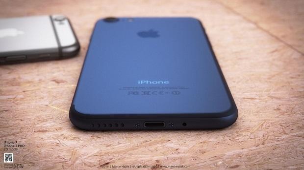 رنگ بندی آیفون 8 اپل مشخص شد