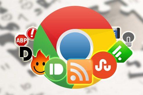 6 افزونه گوگل کروم که هر دانشجویی باید از آنها استفاده کند