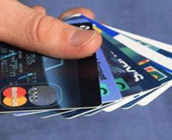 ارائه دو میلیون کارت ۵ میلیونی؛ جزئیات طرح کارت خرید کالای ایرانی مشخص شد!