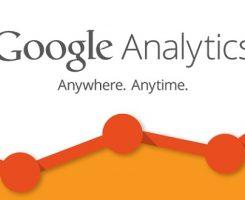 مشکل حذف ناگهانی اکانت گوگل آنالیتیکس و آموزش گام به گام بازگرداندن آن
