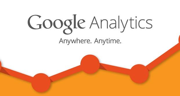 اختصاصی تکراتو: مشکل حذف ناگهانی اکانت گوگل آنالیتیکس و آموزش گام به گام بازگرداندن آن