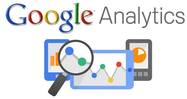اختصاصی تکراتو: جوابیه گوگل مبنی بر مشکلات اخیر برخی از اکانت های گوگل آنالیتیکس