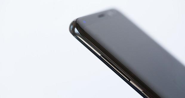 نسخه ای از گلکسی نوت 8 با برچسب قیمتی 1200 دلار عرضه خواهد شد!