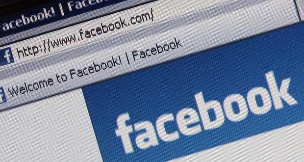 سرور فیس بوک داون شد! جزئیاتی بیشتری از این موضوع در دست نیست