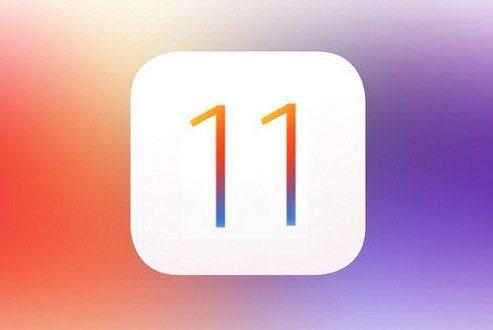 بیش از ۱۸۰ هزار اپلیکیشن آیفون با iOS 11 تطابق نخواهند داشت
