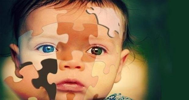 با انجام نخستین اصلاح ژنتیکی جنین انسان، تهدید نوزادان طراحی ژنی نزدیک است