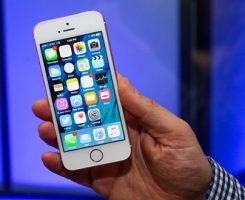 هماکنون 87 درصد از دستگاههای اپل از آی او اس 10 قدرت میگیرند!