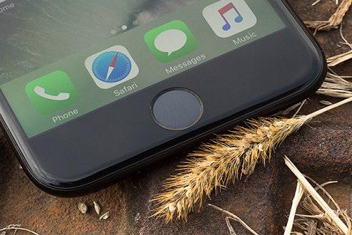 اپل تراشه امنیتی خود را از دست داد اما اطلاعات کاربران همچنان ایمن باقی ماندهاند!