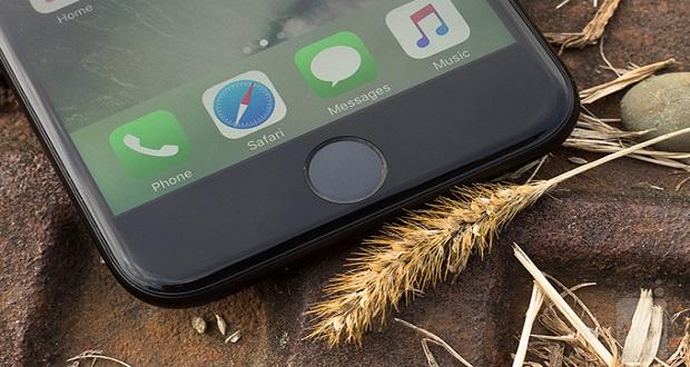 اپل تراشه امنیتی خود را از دست داد اما اطلاعات کاربران همچنان ایمن باقی مانده اند!
