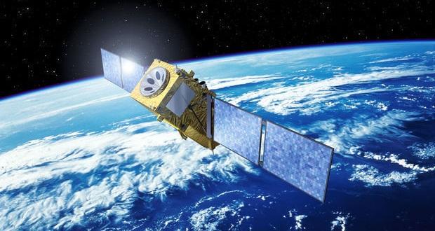 رییس مرکز ملی فضایی از موفقیت ایران در صنعت ریزماهواره ها خبر می دهد