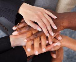 رهبران متفکر چطور وفاداری کارمندان را به دست می آورند؟