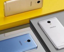 میزو ام 6 نوت (Meizu M6 Note) احتمالا با پردازشگر اسنپدراگون وارد بازار میشود!