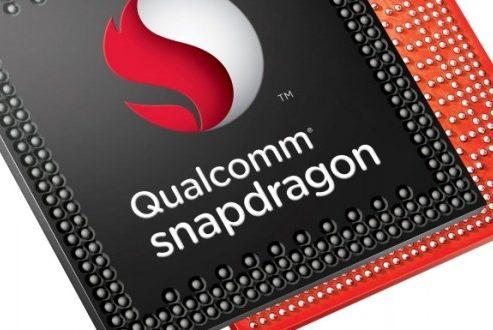چیپست پردازنده کوالکام اسنپدراگون ۶۳۸ در دست تولید است