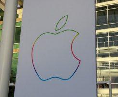 7 خدمت بزرگی که توسط کارمندان سابق اپل به دنیای تکنولوژی ارائه شده اند
