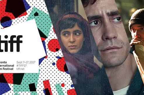 ۲۱ فیلم دیدنی جشنواره فیلم تورنتو ۲۰۱۷ به انتخاب برگزارکنندگان
