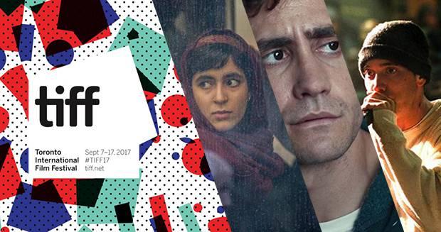 21 فیلم دیدنی جشنواره فیلم تورنتو 2017 به انتخاب برگزارکنندگان