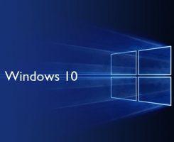 still-upgrade-windows-10-free