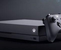 مایکروسافت نام بازی هایی که برای ایکس باکس وان ایکس بهینه شده اند را فاش کرد
