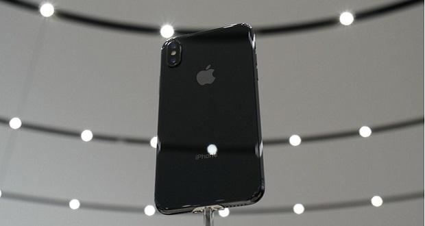 8 ویژگی جالب آیفون ایکس که اپل دیروز در رویداد خود از آنها حرفی نزد!