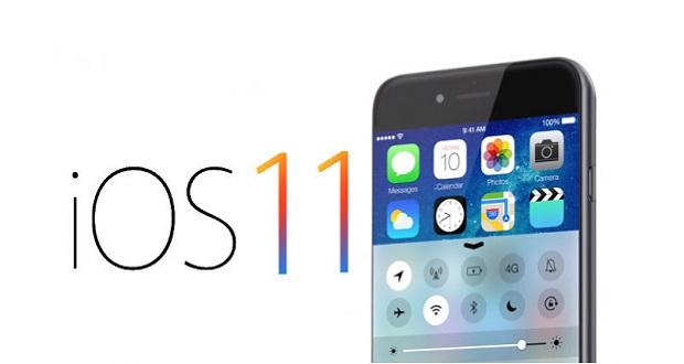 15 ویژگی مخفی اما کاربردی سیستم عامل آی او اس 11 اپل