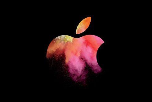 چرا اپل در رویداد رونمایی از آیفون ایکس از اندروید و اکوسیستم آن حرفی نزد؟