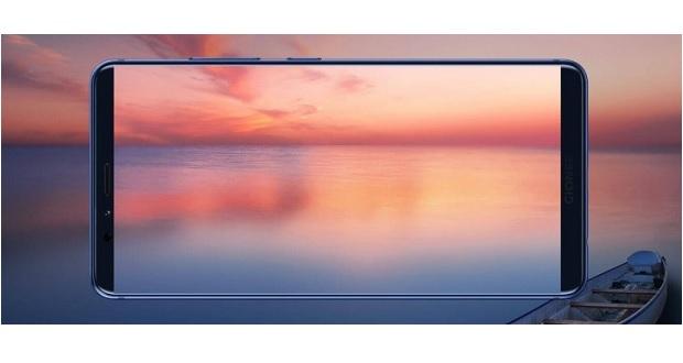 گوشی هوشمند جیونی ام 7 به یک نمایشگر فول ویژن و دوربین دوگانه مجهز است!