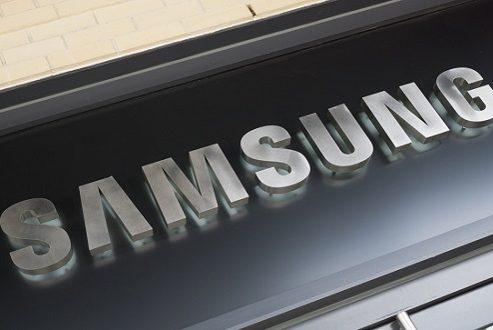 خودروهای خودران جدید سامسونگ در کالیفرنیا تست میشوند!