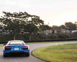 سریع ترین خودروهای سال ۲۰۱۷: جنون سرعت به معنای واقعی!