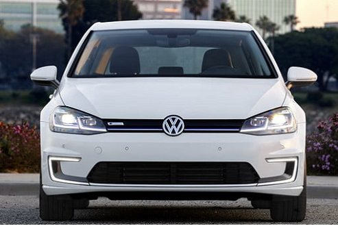 خودروی هیبریدی بیشتر، آلودگی کمتر؛ نگاهی بر سیستم ۴۸ ولتی هیبریدی بوش