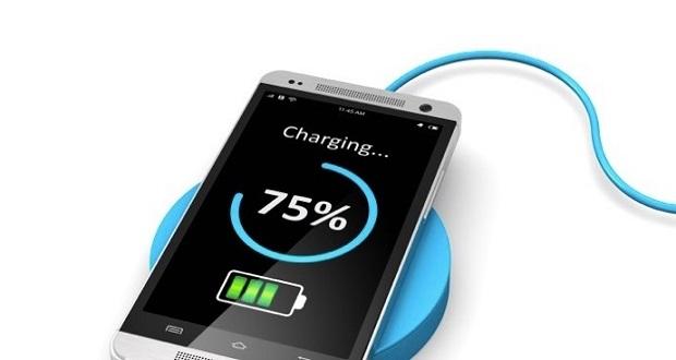 شارژ وایرلس چیست و چرا باید گوشیهای همراه به آن مجهز شوند؟