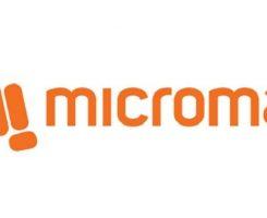 گوشی مایکرومکس سلفی ۳ رونمایی شد؛ مجهز به یک دوربین سلفی ۱۶ مگاپیکسلی!