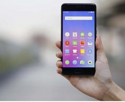 تصاویر و جزییات جدیدی از گوشی هوشمند رده متوسط میزو ام ۶ منتشر شد