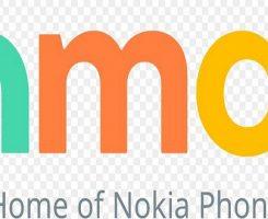 اچ ام دی گلوبال یک گوشی دیگر را هم در کنار نوکیا ۲ در بازار عرضه میکند!