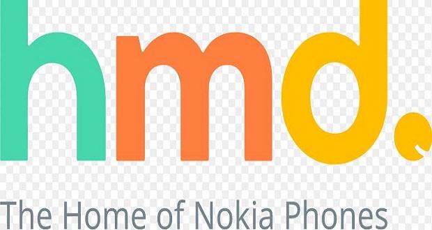 اچ ام دی گلوبال یک گوشی دیگر را هم در کنار نوکیا ۲ در بازار عرضه می کند!